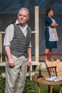 All My Sons Print_005