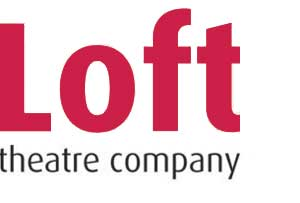 The Loft Theatre Company